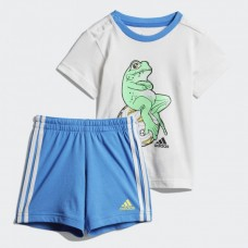 DV1253 Adidas ANIMAL SET K