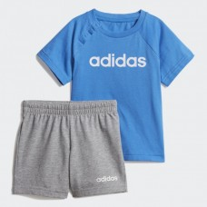 DV1263 Adidas LINEAR SUMMER K