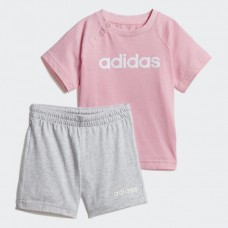 DV1269 Adidas LINEAR SUMMER K