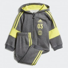 DV1274  Adidas FLEECE JOGGER