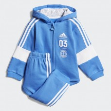DV1276 Adidas FLEECE JOGGER
