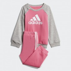 DV1288 Adidas FRENCH TERRY JOGGER