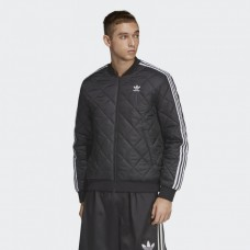 DV2302 Adidas QUILTED SST