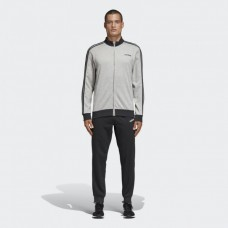DV2444 Adidas COTTON ENERGIZE