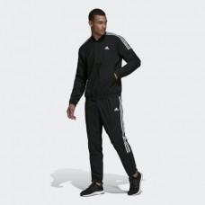 DV2466 Adidas LIGHT