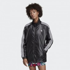 DV2655 Adidas 3-STRIPES W
