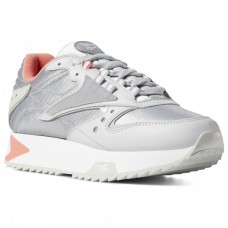DV6465 Reebok CLASSIC LEATHER ATI '90S