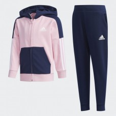 DY9234 Adidas FITTED K