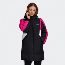 EC2184 Adidas DOWN JACKET WINTER LONG