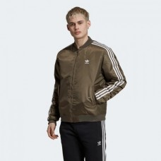 ED5826 Adidas 3-STRIPES BOMBER