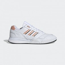 EE5398 Adidas A.R. TRAINER