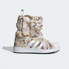 EE7261 Adidas SUPERSTAR CF C