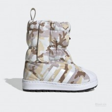 EE7263 Adidas SUPERSTAR CF I