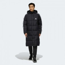 EH3993 adidas 3-STRIPES PARKA