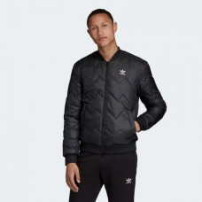 FL0017 adidas SST QUILTED
