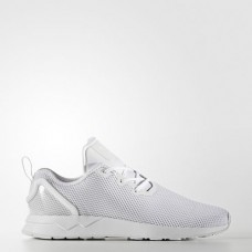 Кроссовки ZX Flux ADV Asymmetrical