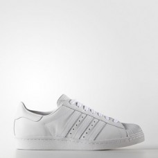 Кроссовки Adidas Superstar 80s