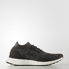 S80779 Adidas ULTRABOOST UNCAGED W
