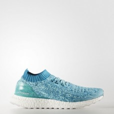 S80781 Adidas ULTRABOOST UNCAGED W